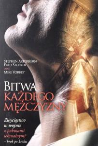 bitwa_kazdego_mezczyzny_recenzja