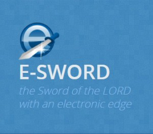 e_sword