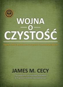 wojna_o_czystosc